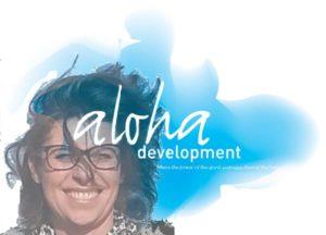 AK-Aloha-300x216
